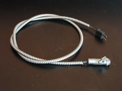EXERGEN Infra Red thermocouple IRt/c J type 80F/ 27C
