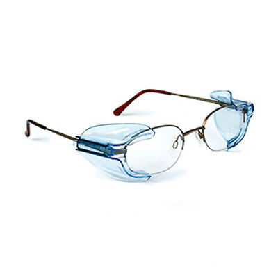 b26 safety glasses side shields no1 uk supplier since 2006