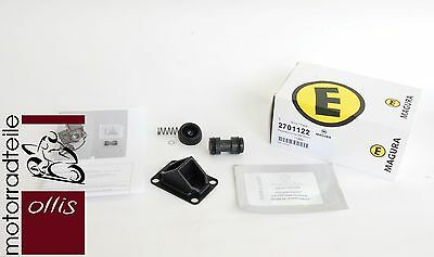 Magura OE quality - front brake master cylinder repair kit - BMW K 1100 LT / RS