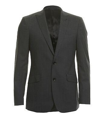 SABA Travel Suit Jacket - size 40 - RRP $569 - New with tags!!