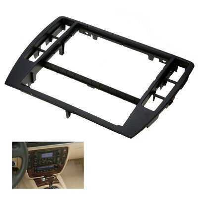 3B0858069 Dash Center Console Trim Bezel Panel Radio Face Trim for VW PASSAT B5