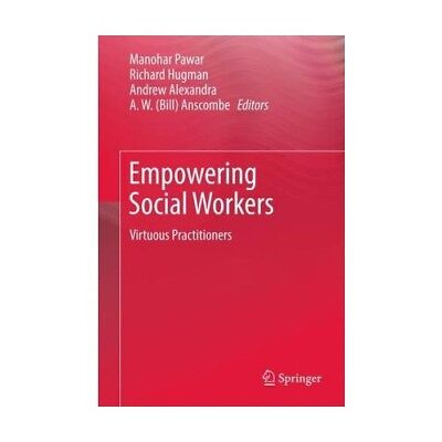 Empowering Social Workers