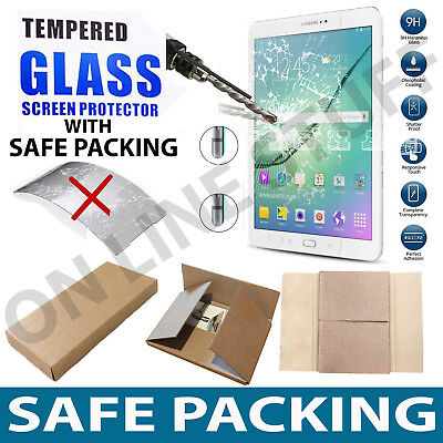 Screen Protector for Vodafone Smart Tab N8 Screen Protectors Universal Protector
