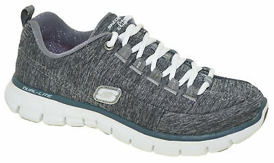 skechers women's sport fashion sneaker