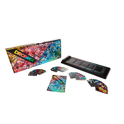 DropMix Music Gaming System Game Toy Fun Remix Card Party New Best Gift