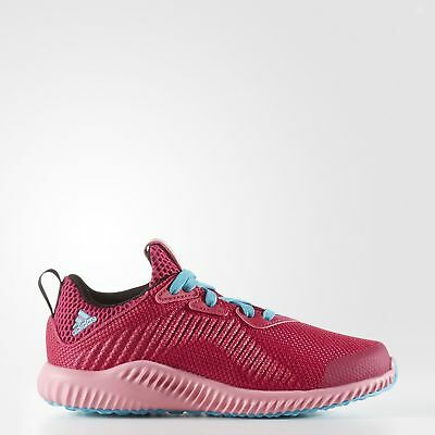 adidas Alphabounce Shoes Kids' Pink