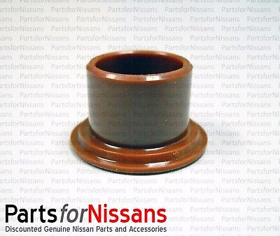 Genuine Nissan 1990-1996 300Zx Z32 Transmission Shifter Bushing New Oem