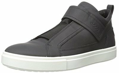 Pick SZ//Color. ECCO Mens Kyle Perforated Slip On Fashion Sneaker
