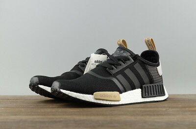 Adidas NMD_R1 Men's Running Trainers Shoes