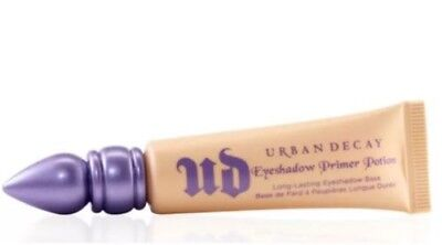 Urban Decay Eyeshadow Primer Potion * Authentic * NEW *