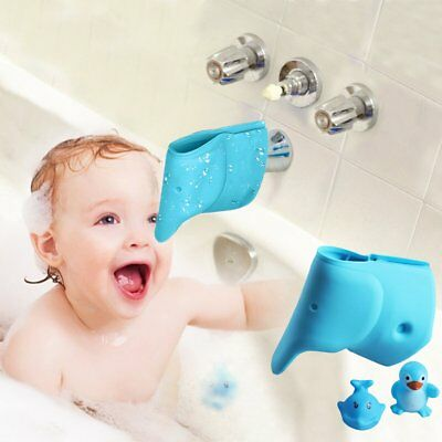 Baby Bath Faucet Cover Bathtub Spout Cover For Kids Infant Baby Bathtub  Toddler