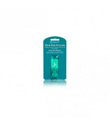 Compeed Stick  Antifriccion 10 Ml