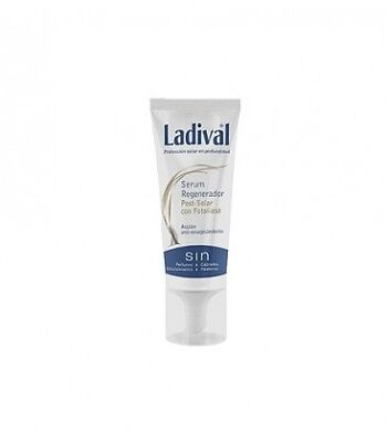 Ladival Serum Regenerador Postsolar 50 Ml