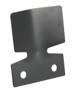 Bumper Protection Plate From Sealey Tools