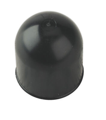 Tow Ball Cover Plastic From Sealey Tools