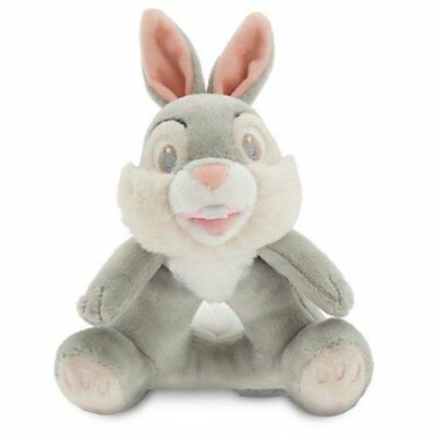 New DISNEY BABY Thumper Layette Baby Rattle/ newborn toy/present/gift for baby