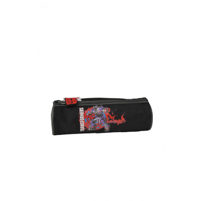 Trousse stylo Transformers tf74