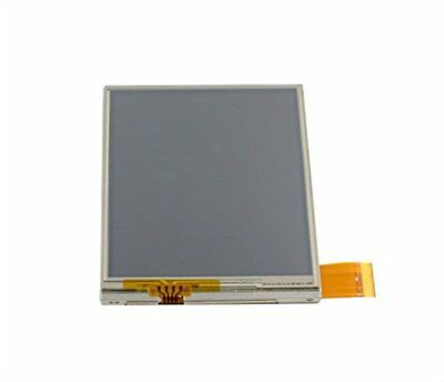 HP iPaq 210 211 212 214 216 Full LCD Assembly w/Touchscreen (456079-001)