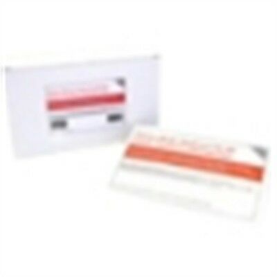 Canon 1904V566 Cleaning Card - For Scanner - 15 / Carton
