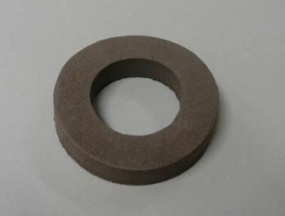 Ideal Standard SV32467 Close Couple Washer ~ 2 Inch BSP