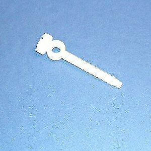 Ideal Standard A963190NU Pop Up Plug Retaining Screw