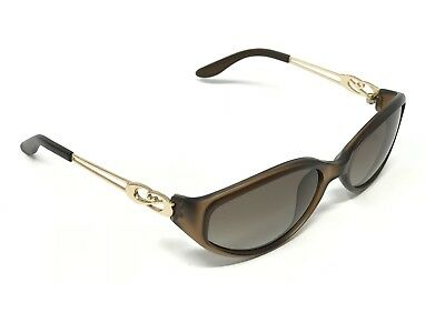 a5580633669 CHRISTIAN DIOR Sunglasses CD On Temples DANCE 55 18 17 N 120 Austria
