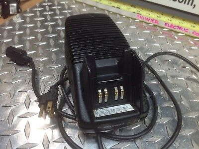 ntn7209 charger for XTS3000 XTS5000 HT1000 MT2000  JT1000 MTX