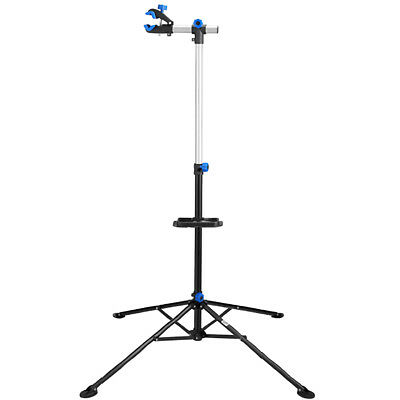 Pro Bicycle Adjustable Repair Stand Mechanical Maintenance