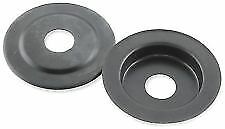 Belt Drives Replacement Belt Guide OUTER