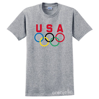 NEW TOMEI THE ENGINE SPECIALIST CHOOSE COLOR USA SIZE S TO 3XL T-SHIRT EN1