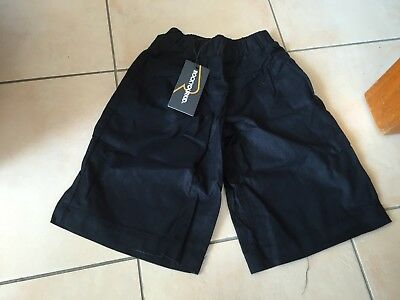 Rock Your Baby Coco Flared Pants    Sz 2 Bnwt Rrp $49.95