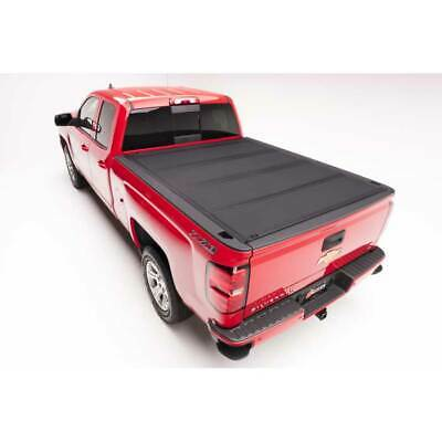 Truck Bed Accessories Auto Parts And Vehicles Bak Bakbox 2 Tonneau Toolbox For Ford Lincoln F 150 Mark Lt 1997 2014 Hairli Hr