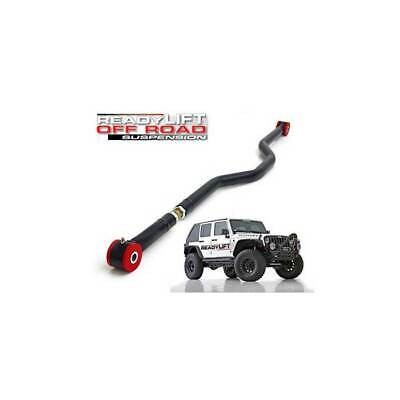 Jeep Wrangler 1997-2006 52088175 Crown Rear Track Bar