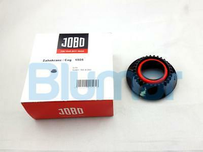 Brand New JOBO 1505 Cog Lid Adapter Zahnkranz for Tank System 1500 2500 Lift