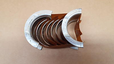 Military Truck Bearing Adjusting Nut Outer New Old Stock M37