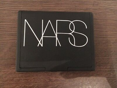 Nars Contouring Palette Highlighter