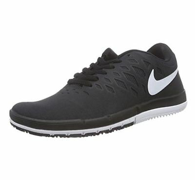Details about Nike Free SB PRM Flash Scarpe 806352 001 Premium Skateboard Skate Shoes Sz 9.5
