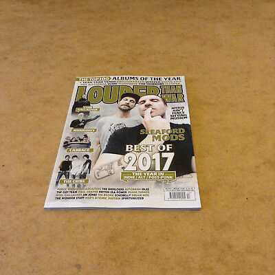 Louder Than War Issue 13 Noel Liam Gallagher Morrissey The Cribs Cabbage & More