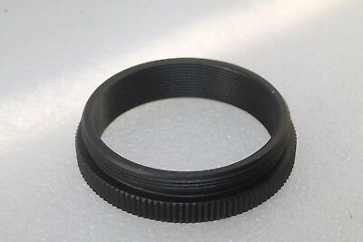 Camera adaptor ring for Celestron, Olivon, Hawke spotting scope 8-24mm eyepieces