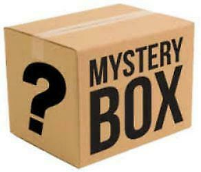My Mystery Mixed Dozen | Wine of Australia (12 Bottles) | Australian Wine Online