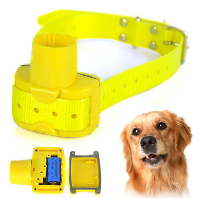 Beeper Collare Cane Da Caccia Addestramento Dog Collar Training Beep Italiano It