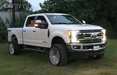 2017 Ford F-250 Larite ultimate package 2017 Ford F-250 lariat ultimate package, chrome package