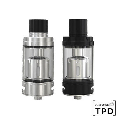 Atomizzatore Melo RT 25mm 4.5ml - Eleaf