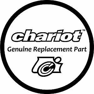 Thule Chariot Cover - CX2 copper 09-