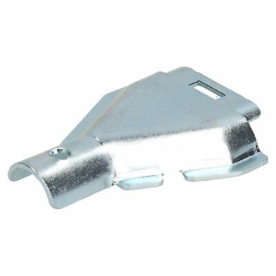 Trailer Brake Cable Back Plate Retaining Shell Cover Alko Knott Ifor Williams