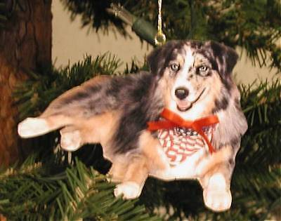 Custom Wooden Pet Ornament from your Photo - hand crafted!