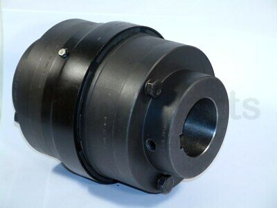SWQ2955 140mm DBSE Complete Spacer Coupling