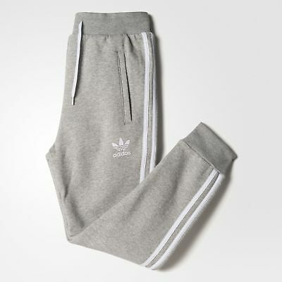 adidas 3-Stripes Pants Kids'