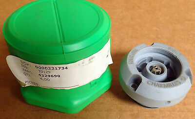 NEW Lower injection chamber CHARMILLES EDM Robofil Fi 190 290 300 310 510 690