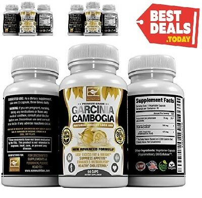 Where can i buy pure garcinia elite and pure body elite